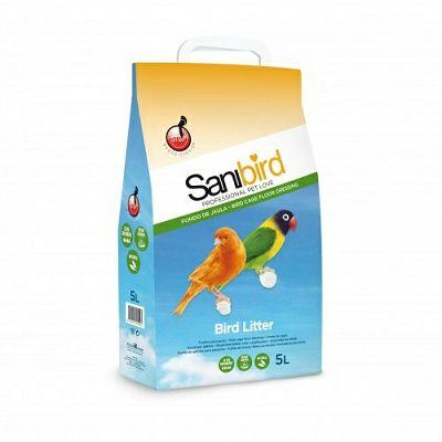 sanibird-pijesak-za-ptice-5-lit-8411514802523_1.jpg