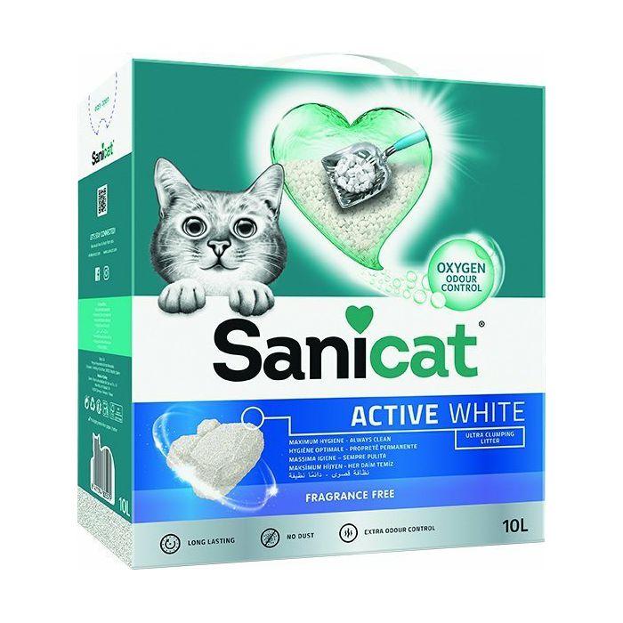 sanicat-active-white-bijeli-pijesak-za-macke-10l-8411514805562_1.jpg