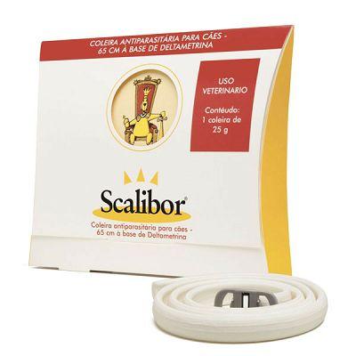 scalibor-48cm-500_1.jpg