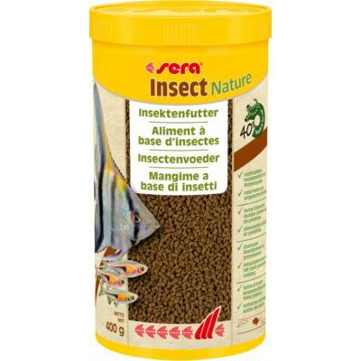 ser-insect-nature-hrana-za-ribe-15mm-100-4001942529013_1.jpg