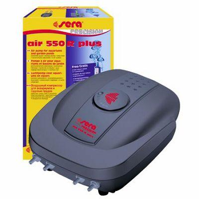 sera-air-550-r-plus-pumpa-za-akvarij-4001942088169_1.jpg