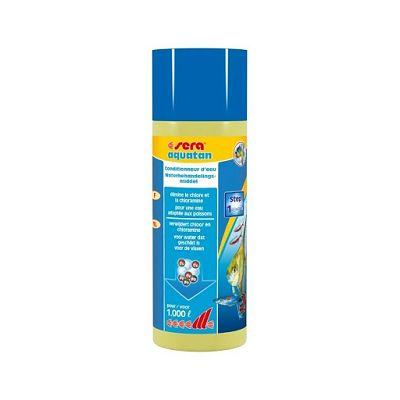 sera-aquatan-sredstvo-za-pripremu-vode-2-4001942030502_1.jpg