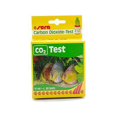 sera-co2-test-15ml-4001942043205_1.jpg