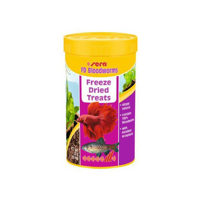 sera-fd-bloodworms-250ml-4001942011501_1.jpg