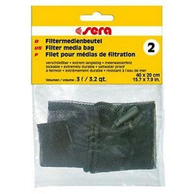 sera-filter-media-bag-2-4001942084949_1.jpg