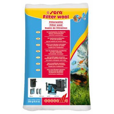 sera-filter-vata-100g-4001942084604_1.jpg