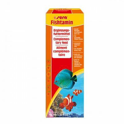 sera-fishtamin-100ml-4001942027403_1.jpg