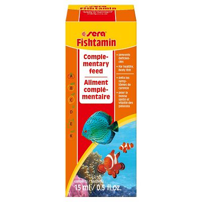 sera-fishtamin-15ml-4001942027106_1.jpg