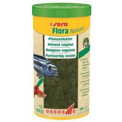 sera-flora-nature-pflanzenfutter-250ml-4001942453066_1.jpg