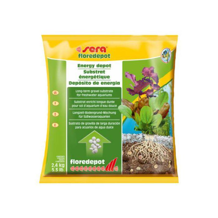 sera-floredepot-podloga-za-bilje-24kg-4001942033787_1.jpg