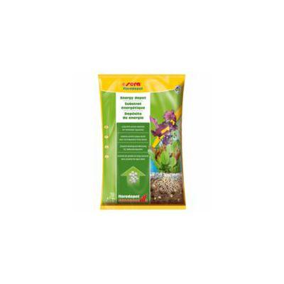 sera-floredepot-podloga-za-bilje-47kg-4001942033855_1.jpg