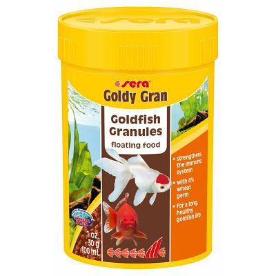 sera-goldy-gran-100ml-4001942008617_1.jpg