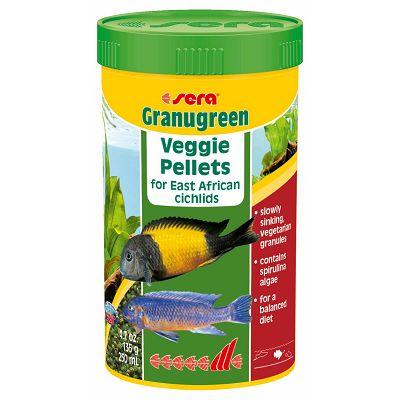 sera-granugreen-250ml-4001942003926_1.jpg