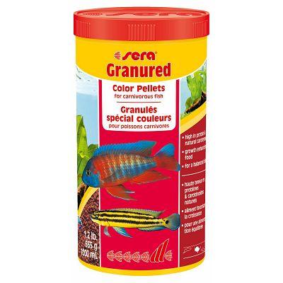 sera-granured-1000ml--4001942004060_1.jpg