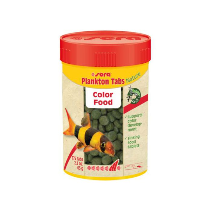 sera-hrana-za-ribe-plankton-tabs-nature-100ml-4001942005029_1.jpg
