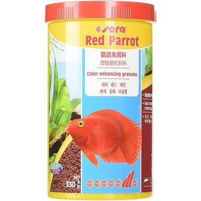 sera-hrana-za-ribe-red-parrot-color-pell-4001942004138_1.jpg