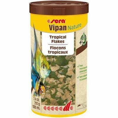 sera-hrana-za-ribe-vipan-nature-tropical-4001942452731_1.jpg