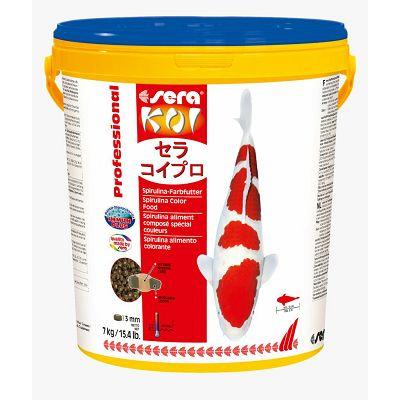 sera-koi-spirulina-color-professional-hr-4001942070362_1.jpg