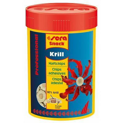 sera-krill-snack-professional-100-ml-4001942015776_1.jpg