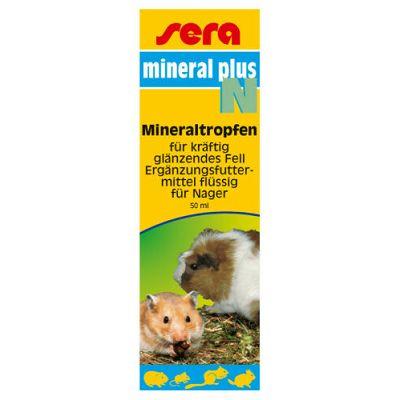 sera-mineral-plus-n-50ml-4001942098595_1.jpg