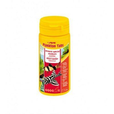 sera-plankton-tabs-50ml-4001942005005_1.jpg