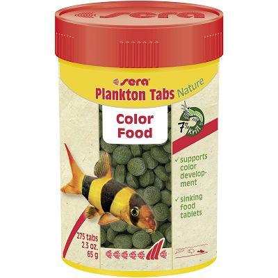 sera-plankton-tabs-nature-100ml-4001942015029_1.jpg