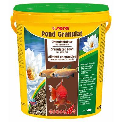 sera-pond-granulat-21-lit-28kg--4001942071963_1.jpg