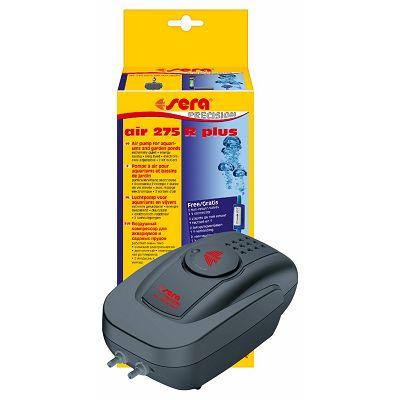 Sera Precision Air 275 R Plus Zračna pumpa