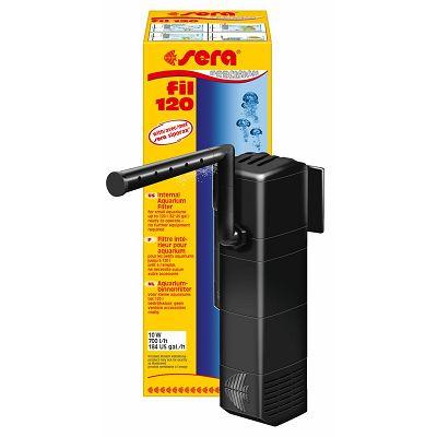 sera-precision-fil-120-filter-4001942068444_1.jpg