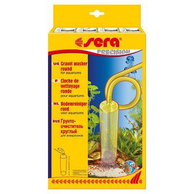 sera-precision-usisivac-za-akvarijum--4001942085601_1.jpg