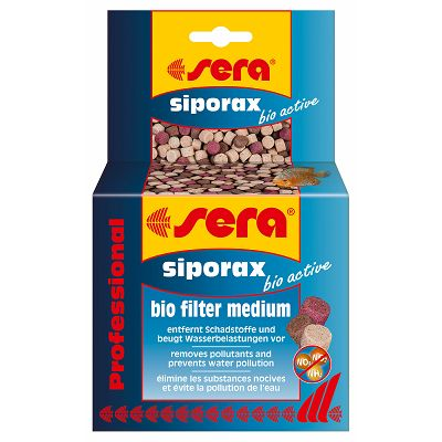 sera-siporax-bio-active-professional-210-4001942084857_1.jpg