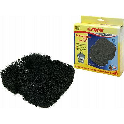 Sera spužve za filtere 130 / 130 + UV