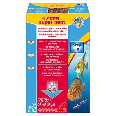 sera-super-peat-500g-4001942084109_1.jpg