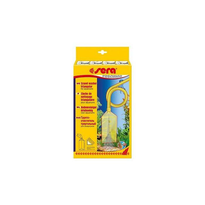sera-usisivac-za-mulj-4001942085656_1.jpg