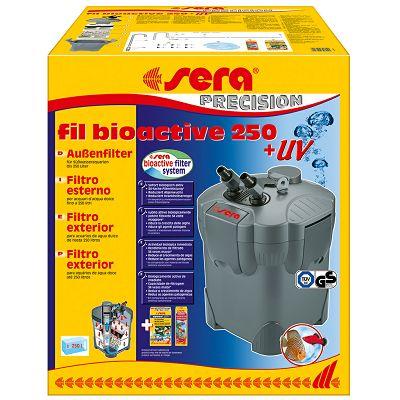sera-vanjski-filter-za-akvarij-250uv-4001942306041_1.jpg