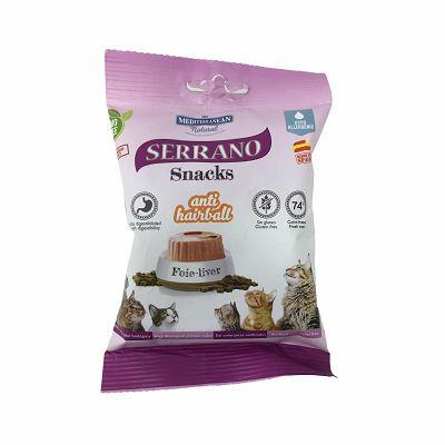 serrano-snacks-anti-hairball-jetra-posla-8430235680128_1.jpg