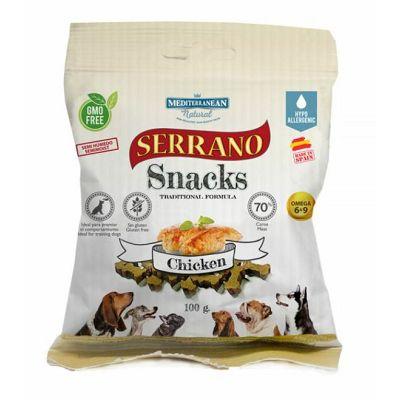 serrano-snacks-chicken-poslastica-za-pse-8430235681705_1.jpg