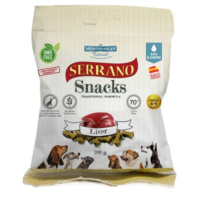 serrano-snacks-liver-poslastica-za-pse-j-8430235681781_1.jpg