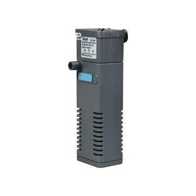 sobo-sb-300f-filter-za-akvarij-sb-300f_1.jpg