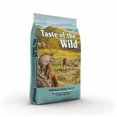 taste-of-the-wild-appalachian-valley-sma-074198613359_1.jpg