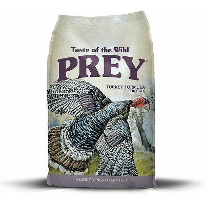 taste-of-the-wild-hrana-za-macke-prey-pu-074198613694_1.jpg