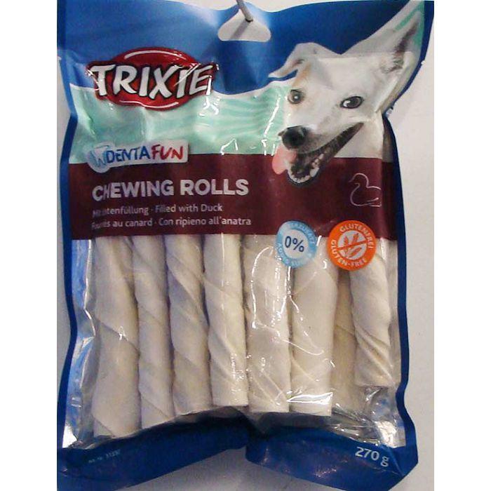 trixie-chewing-rolls-patka-poslastica-stapici-za-pse-270g-4011905313979_1.jpg