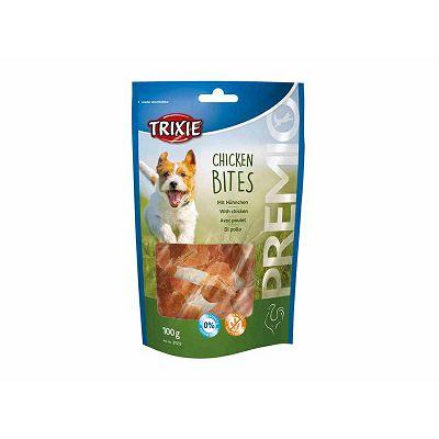 trixie-chicken-bites-pileca-poslastica-z-4011905315331_1.jpg