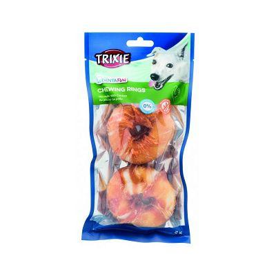 trixie-denta-fun-chewing-rings-piletina--4011905313320_1.jpg