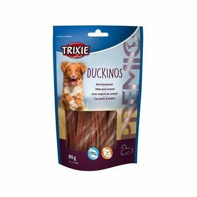 trixie-dockinos-meki-stapici-od-patke-po-4011905315942_1.jpg
