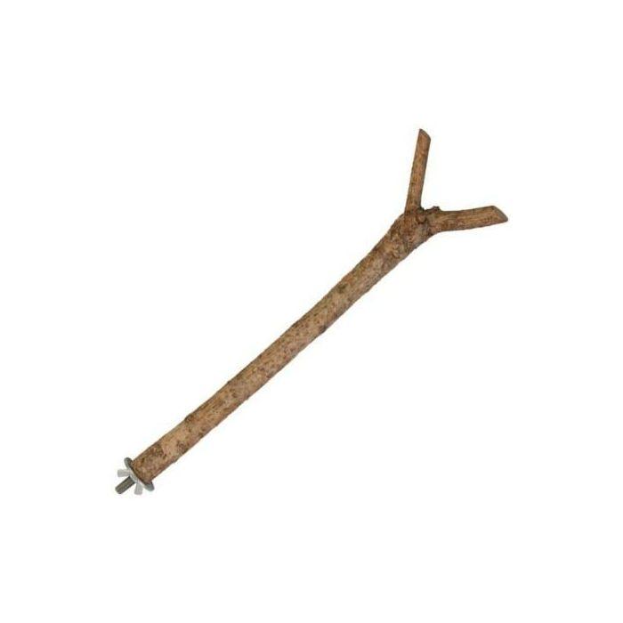 trixie-drvena-palica-za-ptice-35cm-4011905058771_1.jpg