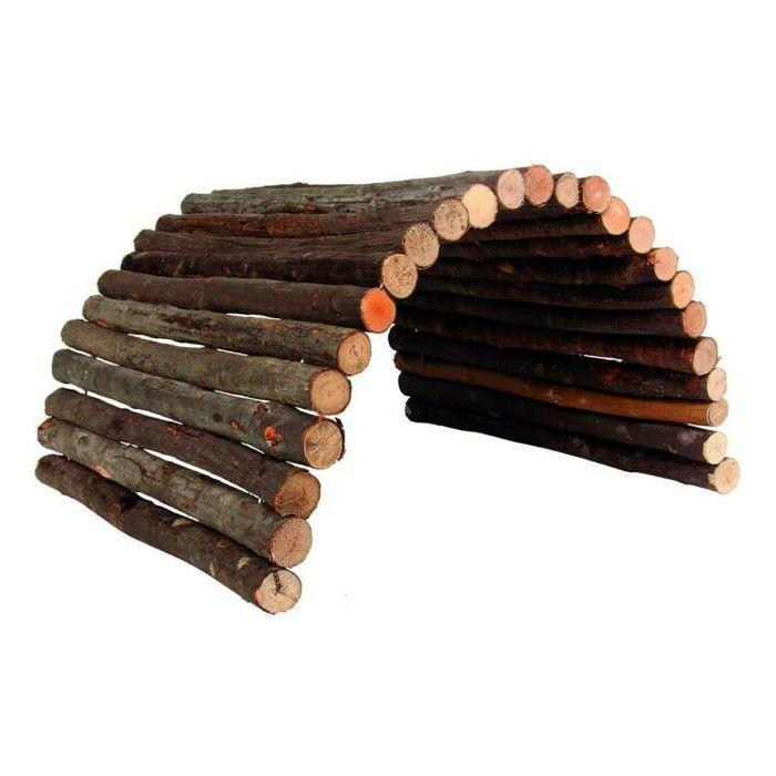 trixie-drvene-stepenice-za-kavez-glodara-65x40cm-4011905621548_1.jpg