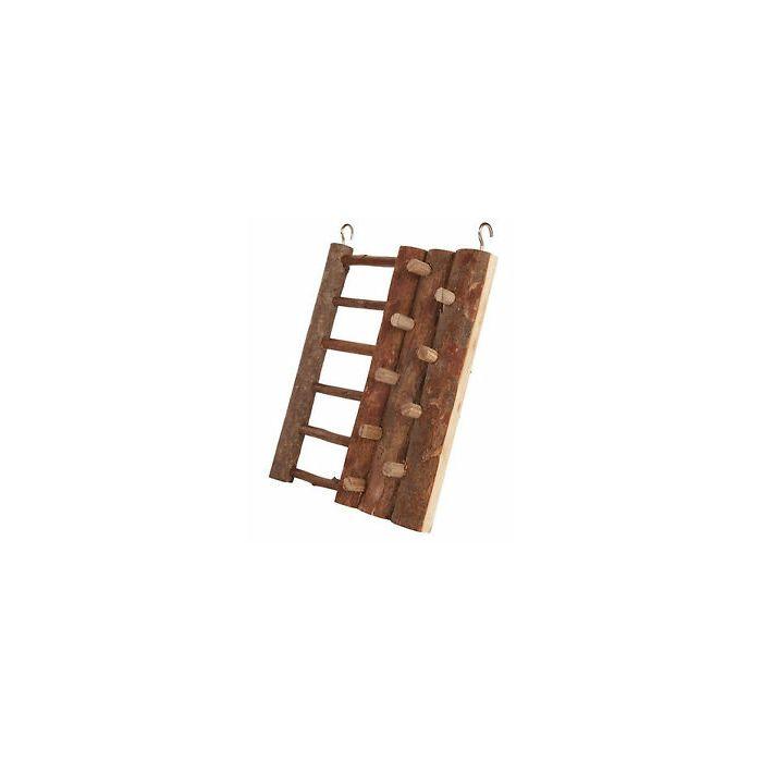 trixie-drveni-zid-za-penjanje-igracka-za-glodare-4011905061993_1.jpg