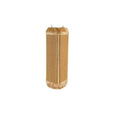 trixie-grebalica-za-macke-32x60cm-viseca-4011905043432_1.jpg