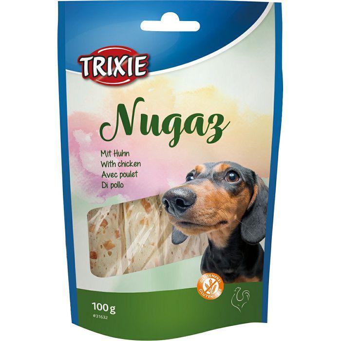 trixie-nugaz-piletina-poslastica-za-pse-100g-4053032442108_1.jpg